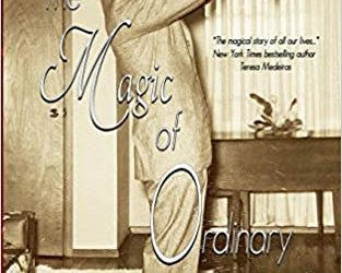Book Review: The Magic of Ordinary