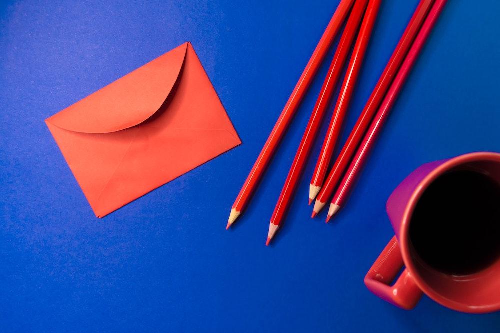 Red pencils India Currents award San Francisco Press Club Ranjani Rao